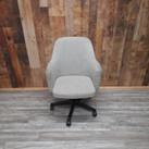 chaise 3.jpg