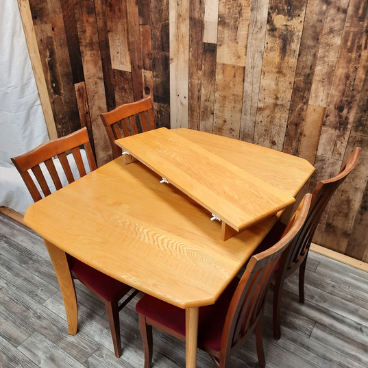 table 6..jpg
