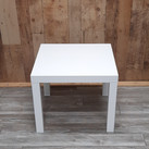 table basse 2.jpg