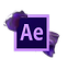 After Effect logo.png