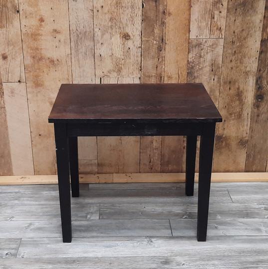 table basse 4 (1).jpg