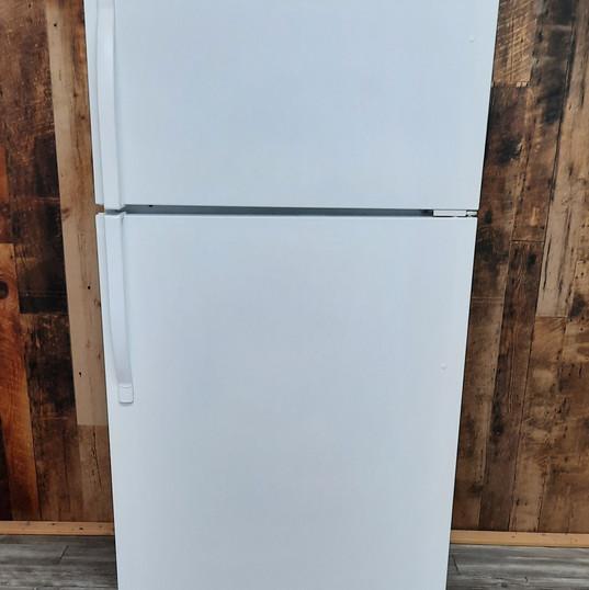 frigo 10.jpg