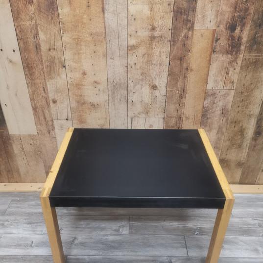 table basse 6..jpg
