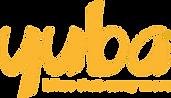 yubabikes-logo.png