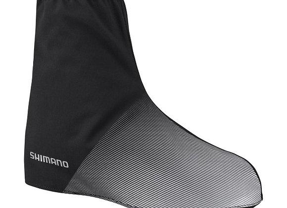 Couvre Chaussure Etanche - Shimano Unisex