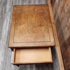 table basse 5 (1).jpg
