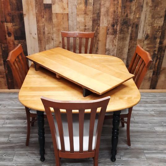 table 8..jpg