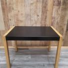 table basse 6.jpg