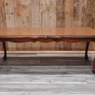 table basse 7.jpg