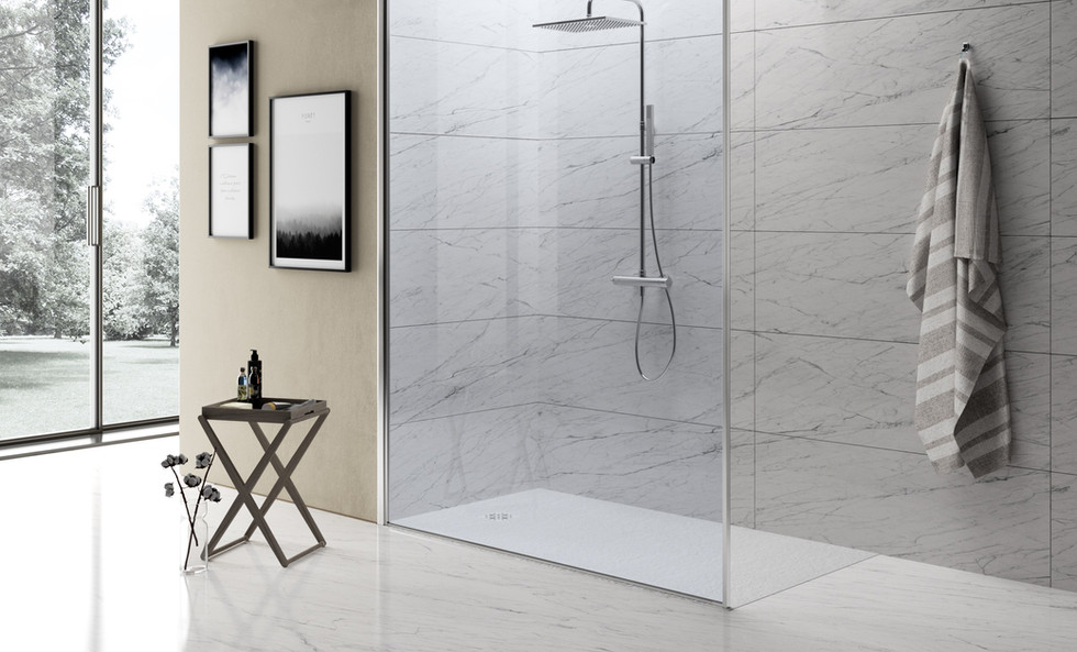 Domus_Living_Marble_Pietra_Bianco_Shower_Tray.jpg.jpg