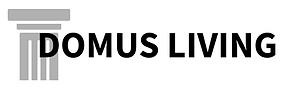 mediumsmall-res.png
