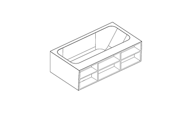 numisia bookcase back panel.png
