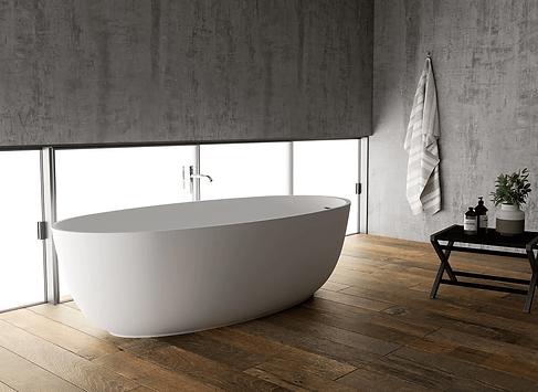 Domus_Living_Diana_170_bath