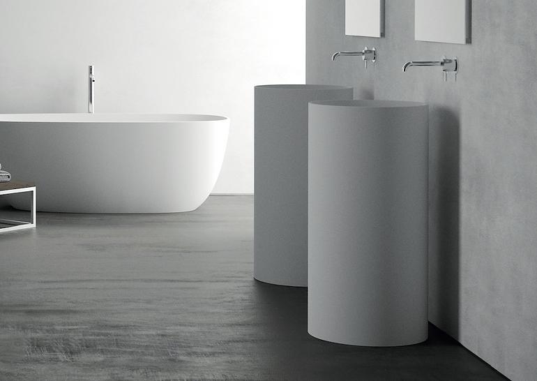 Colonna freestanding basins.png