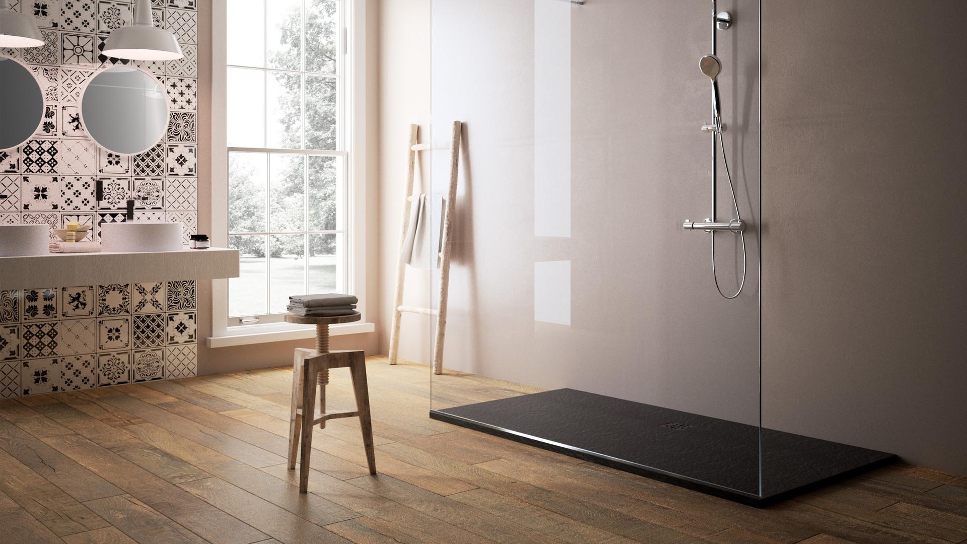 Domus_Living_Hampton_Shower_Set.jpg