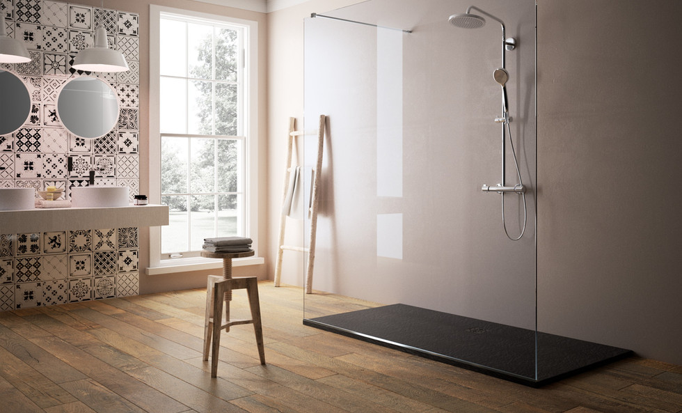 Domus_Living_Hampton_Shower_Set.jpg