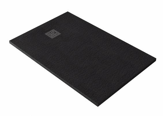 DOMUS LIVING SHOWER TRAY PIETRA NERO.png