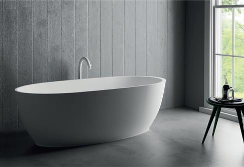 Domus_Living_Diana_150_bath