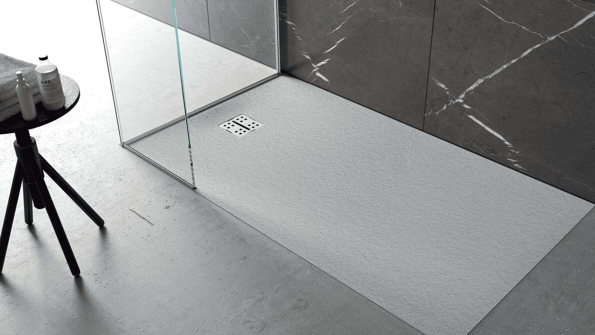 Domus Living Pietra Shower floor.png