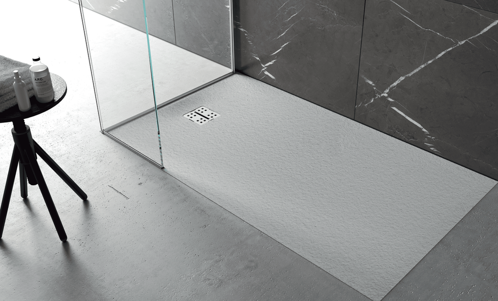 Domus Living Pietra Shower floor.png