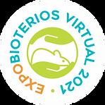09 EXPOBIOTERIOS 2021 - SELLO - FEB. 08.