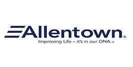 Allentownprueba.fw.png