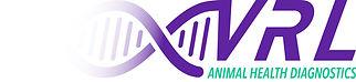 vrl-logo-rgb.jpg