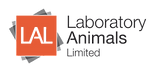 LAL logo NEW2018PRINT_edited.png