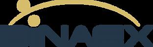 Logo BINAEX.png