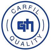 Logo Carfil_edited.jpg