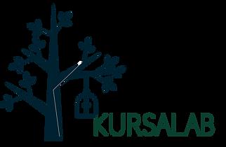 2- KURSALAB - SIN FONDO-página001.png