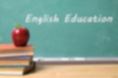 635951512118856290-351917983_PRO-Partner-Group-English-Education.jpg