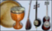Iranian-music-instruments.jpg