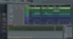 fruity-loops-music-creation-software.png