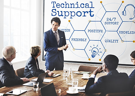 Technical Support Help Connection Hive.jpg