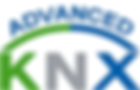 KNX, Building Automation, knx advanced