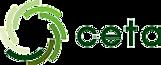 ceta-energy-meters_0.png