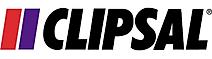 Clipsal C-Bus, DALI controls,