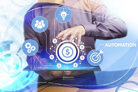 Building automation, NDIS, lighting control, monitored emergyency lighting, GRMS