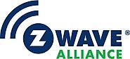 Z-Wave Alliance logo_RGB.png