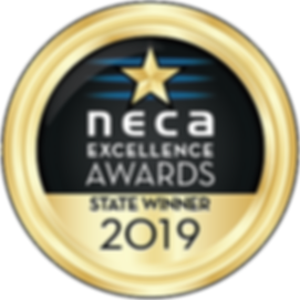 NECA_2019_Exc_GoldMed_StateWin_CMYK.png