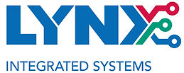 Lynx Integrated Systems