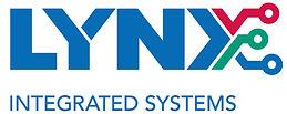 Lynx Integrated Systems, lynxis