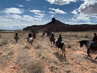 trail ride1.jpg