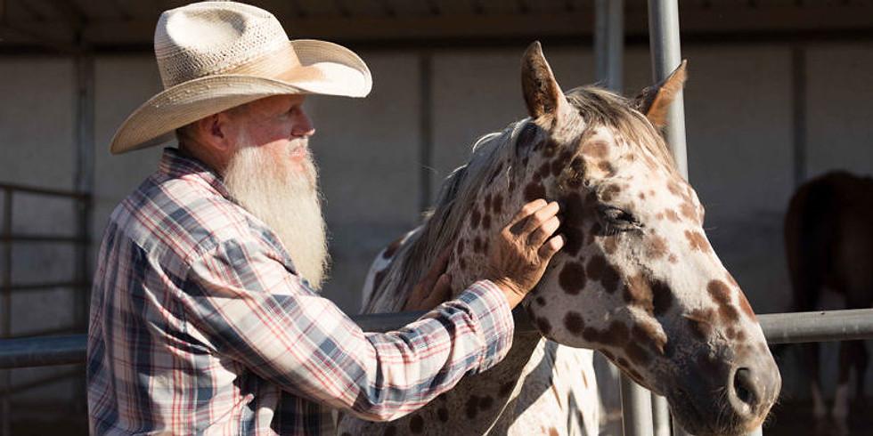 The Rodeo at Tamaya - July 8th