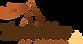 The Stables at Tamaya Logo_rev Fianl.png
