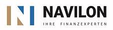 Navilon Logo.jpg