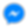 facebook-messenger-logo-preview-400x400.