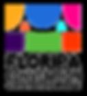logo-floripa.png