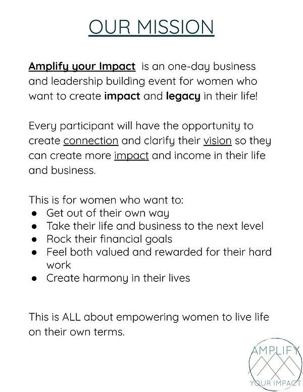 Sponsorship Package page 3.jpg